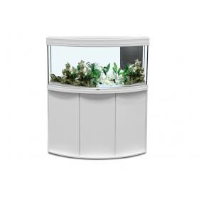FUSION HORIZON 120 - Acuario de Diseño Aquatlantis