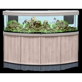 FUSION HORIZON 200 - Acuario de Diseño Aquatlantis