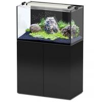 AquaView 92- Acuario de Diseño Aquatlantis