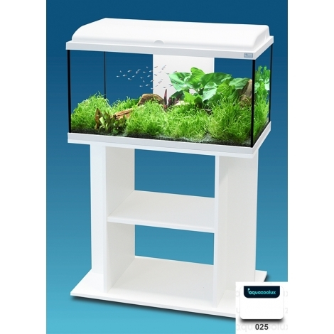 ADVANCE LED 80- Acuario Económico de Diseño Aquatlantis