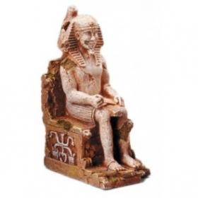 RUINA EGIPICIA FARAÓN KAPRA